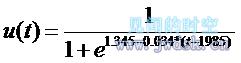 方程七.png
