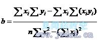 方程三.png