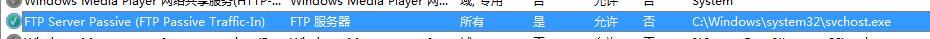 FTP Passive.jpg